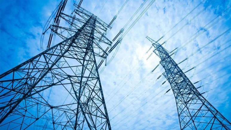 Elektrik Fiyatlarının Son Durumu