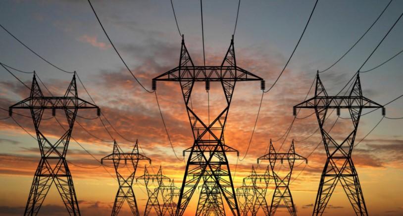 1 yıllık enerji ihtiyacını karşılayacak elektrik