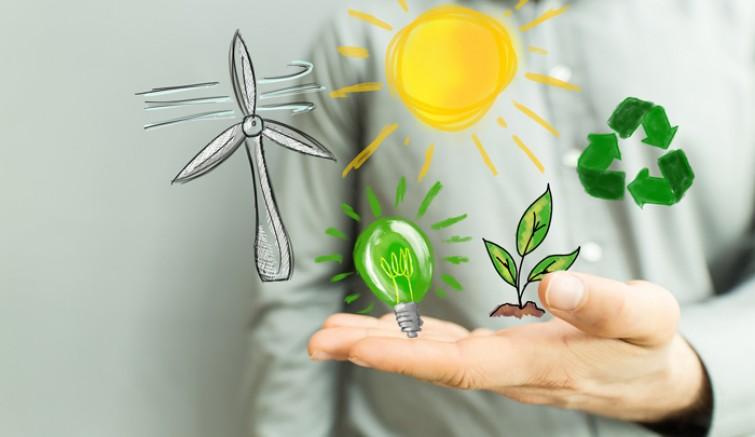 12 ülke enerji hedefine ulaştı