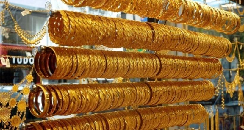 20 Aralık altın fiyatları