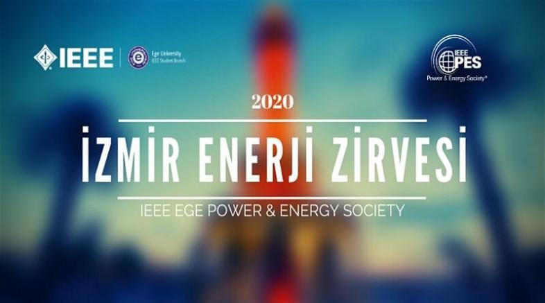 29 Şubat'ta enerji zirvesi var