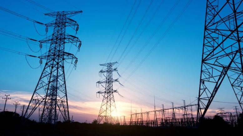 756 bin 87 MW üretim