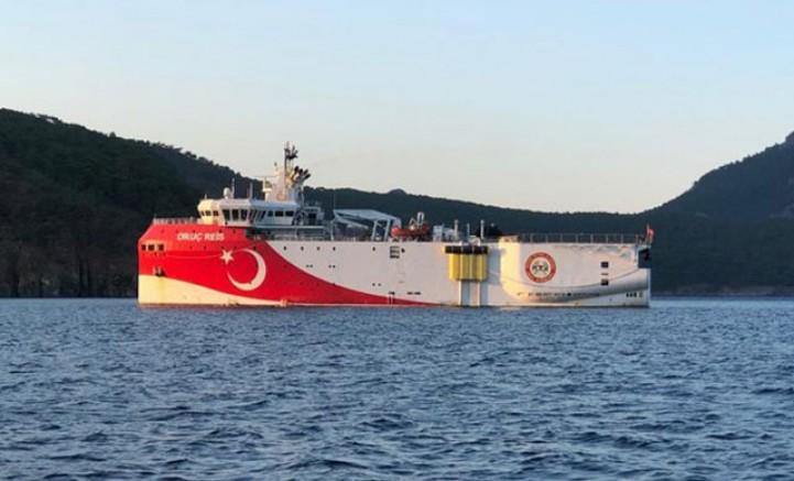 AK Parti'li Çelik:
