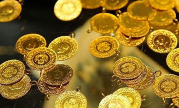 Altın ve petrol ne kadar?