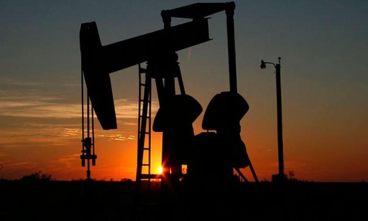 Brent petrol 42 dolara geriledi