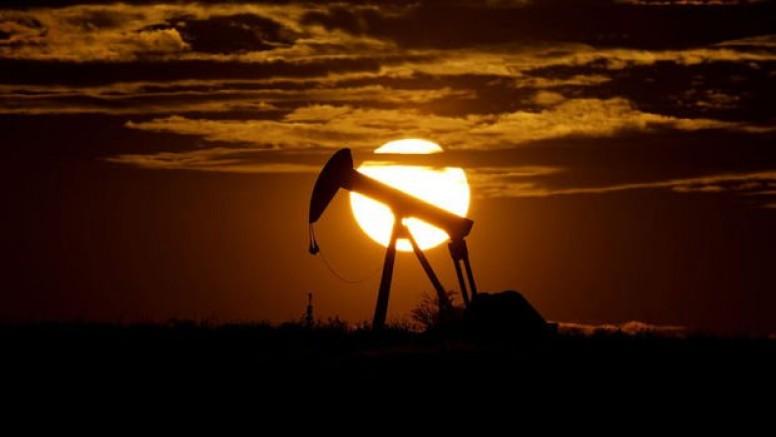 Brent ve ABD petrolü makası 1 yılın en düşüğünde