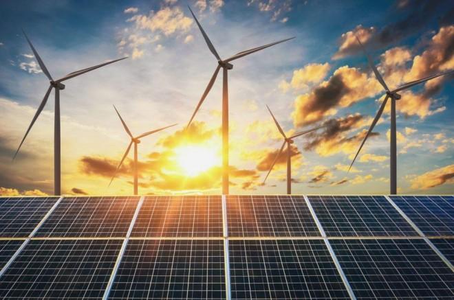 Çanakkale'de enerji tasarrufu