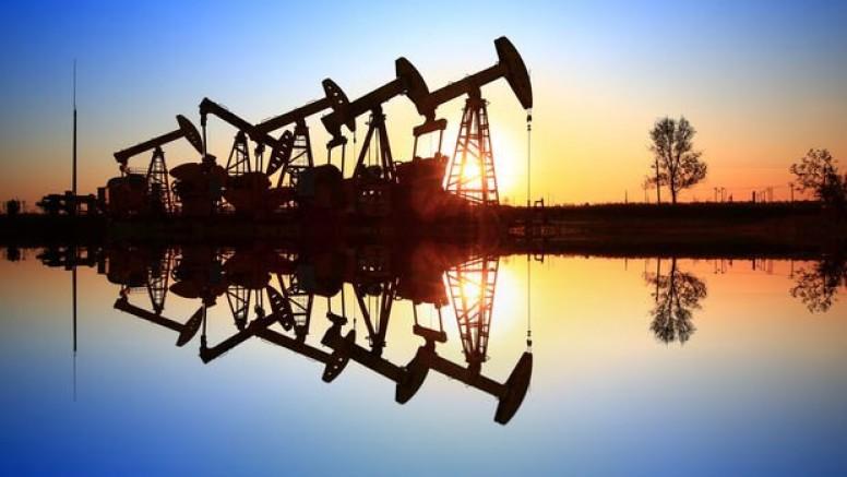 Citi'den yeni petrol tahmini