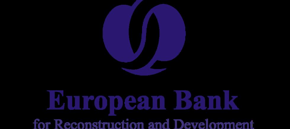 EBRD'den KOBİ finansmanı için 40 milyon euro