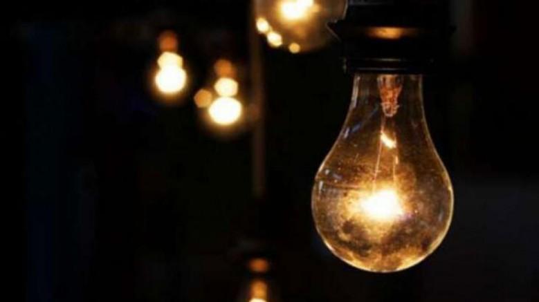 Elektrik fiyatlarında güncelleme
