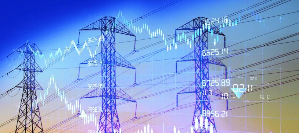 Elektrik fiyatlarında son durum