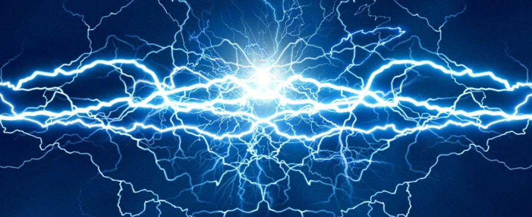 Elektrik piyasasında bugün