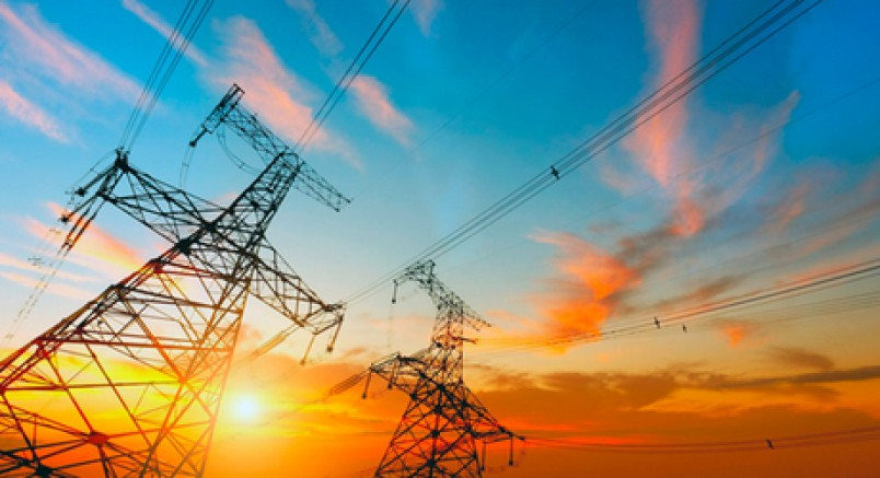 Elektrik piyasasında son rakamlar