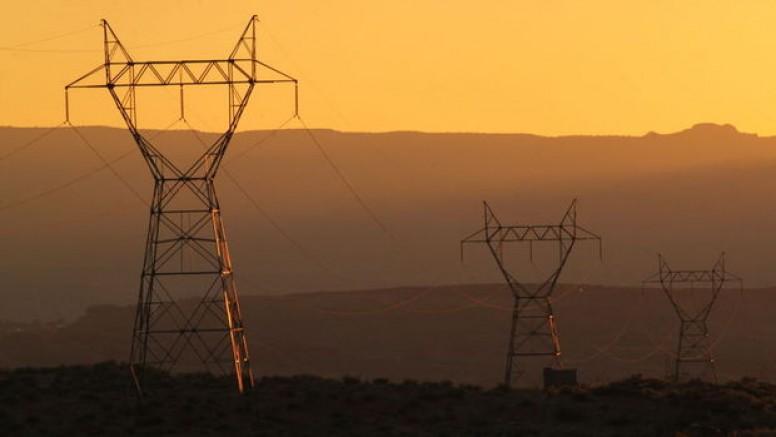 Elektrik üretimi Mayıs'ta %21 arttı