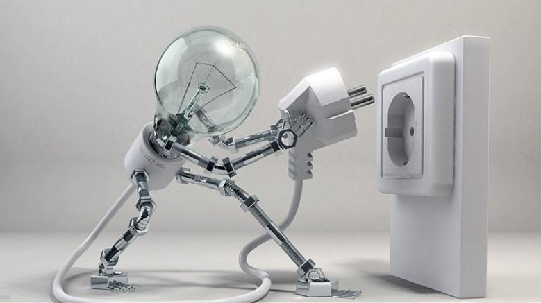 Elektrik zamları piyasaları etkiledi