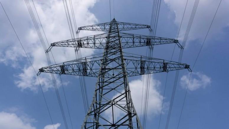 Elektrikte manipülasyon incelemesi