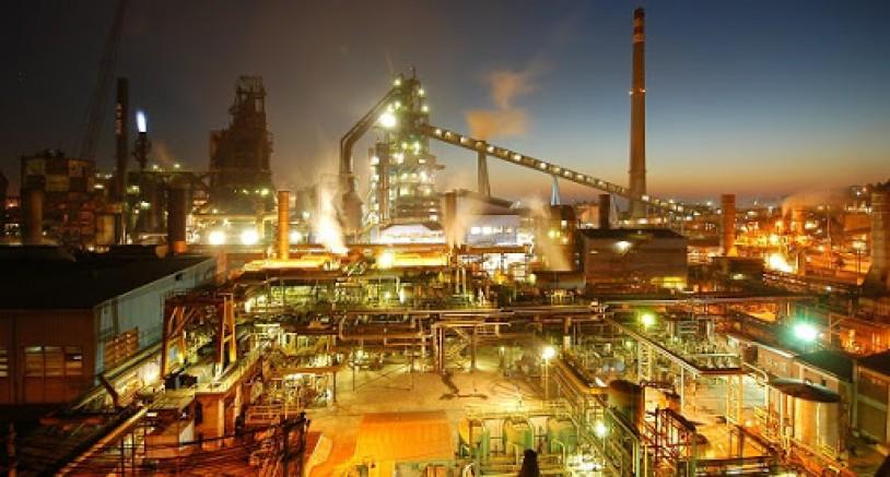 Enerji ile madene 15,4 milyar