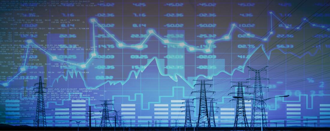 Enerji piyasası İstanbul'da buluşacak