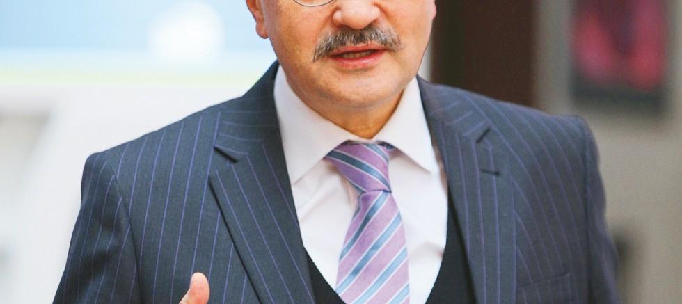 Enerji ve Tabii Kaynaklar Bakanı Fatih Dönmez'den önemli açıklamalar