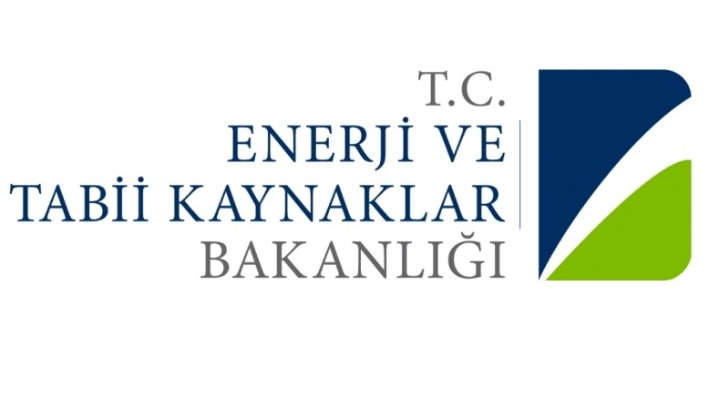 Enerji ve Tabii Kaynaklar Bakanlığından yarışma
