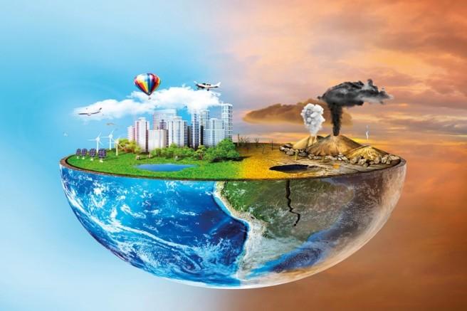 Enerji yatırımcıları İstanbul'da