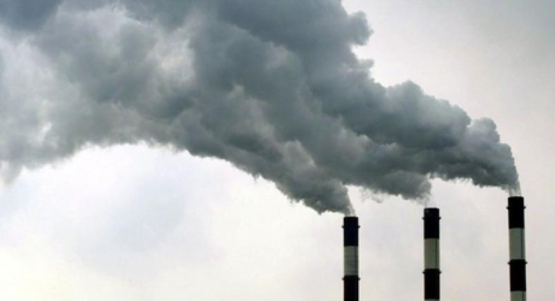 Enerjide sabit emisyon