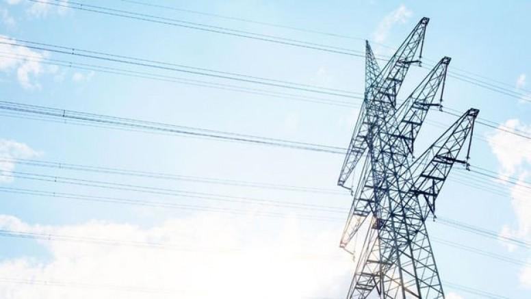 EPDK, 85 şirkete elektrik üretim lisansı verdi