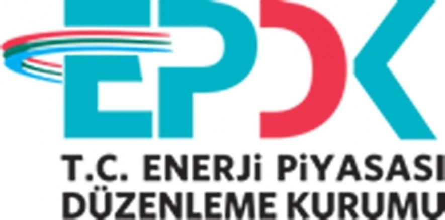 """EPDK'dan """"elektriğe patron kurtarma zammı"""" haberine cevap"""
