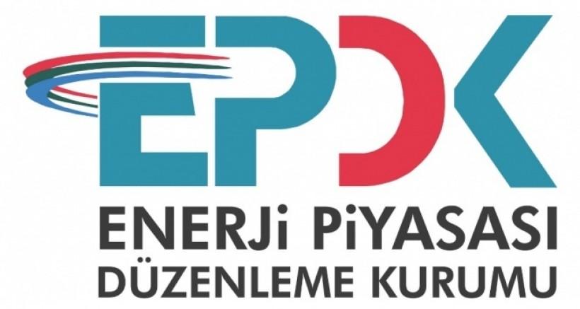 EPDK'dan önemli değişiklik