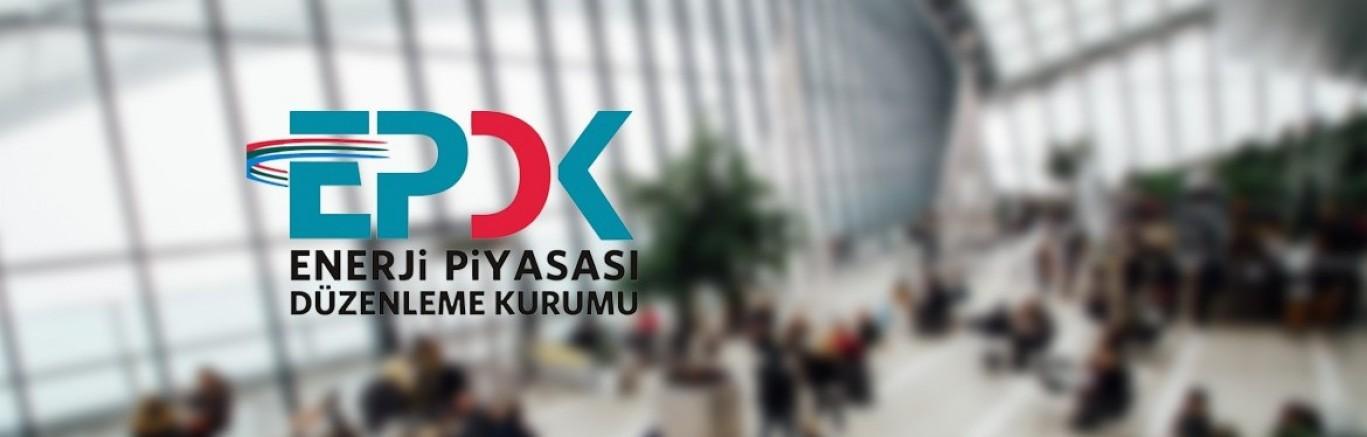EPDK'dan petrol düzenlemesi