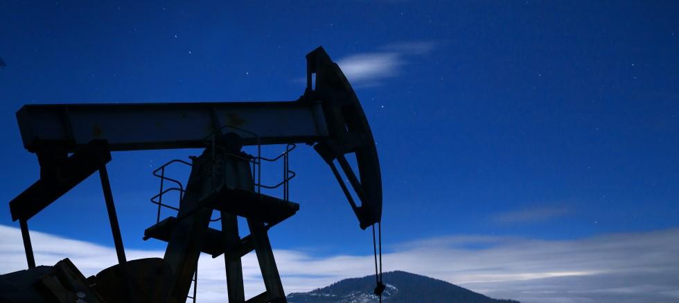Petrol Faturası 1,19 milyar dolar oldu