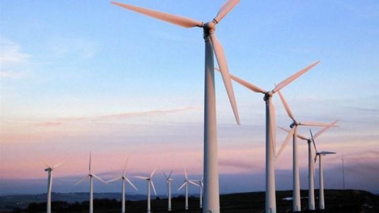 Galata Wind ilk çeyrekte satışlarını artırdı