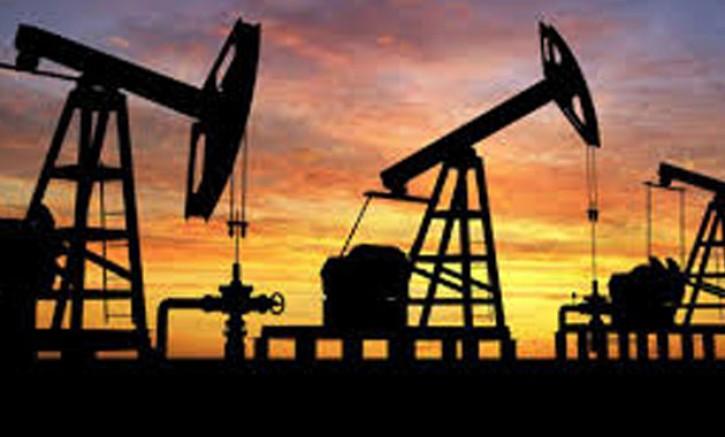 IEA 2021 küresel petrol talebi öngörüsünü değiştirmedi