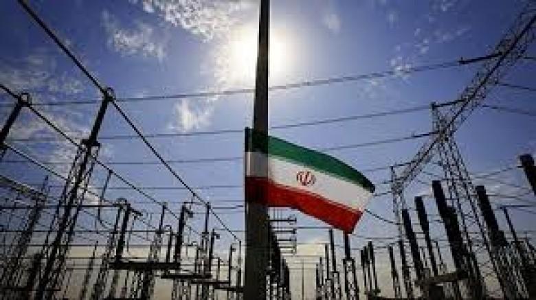 İran'da elektrik üretimi arttı