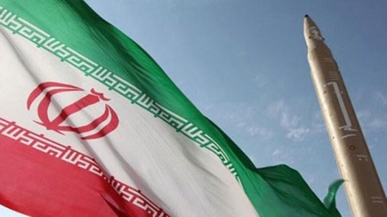 İran, nükleer silahları bırakacak mı?