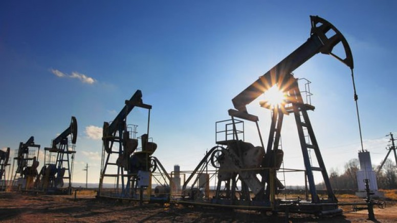 İran petrolü endişesi gitti fiyatlar yükseldi