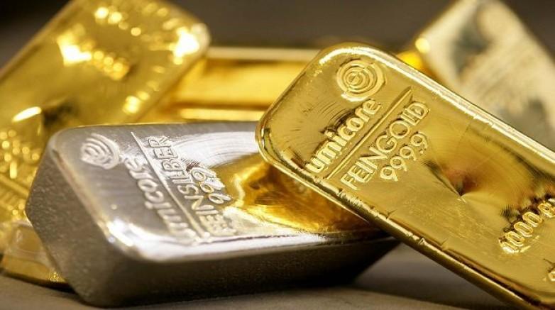 İşte altın ve gümüşte piyasanın lideri