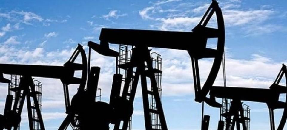 Küresel petrol talebi öngörüsünü değiştirmedi