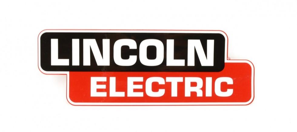 Lincoln Electric Türkiye'den yeni ürünler