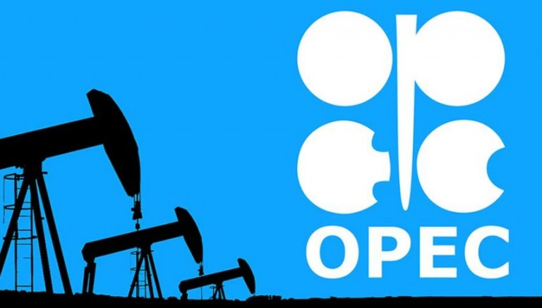 OPEC 2021 talep artış öngörüsü