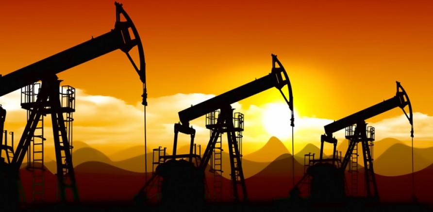 OPEC beklentileri durdurdu