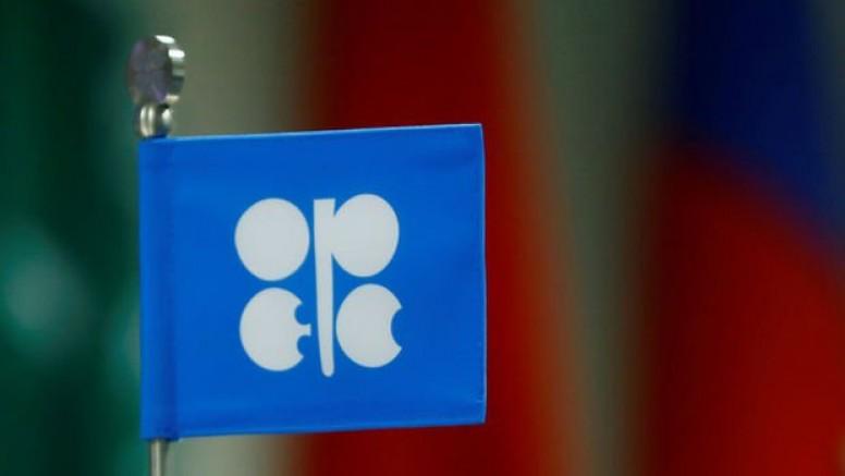 OPEC+ kesintileri Mayıs'tan itibaren hafifletecek
