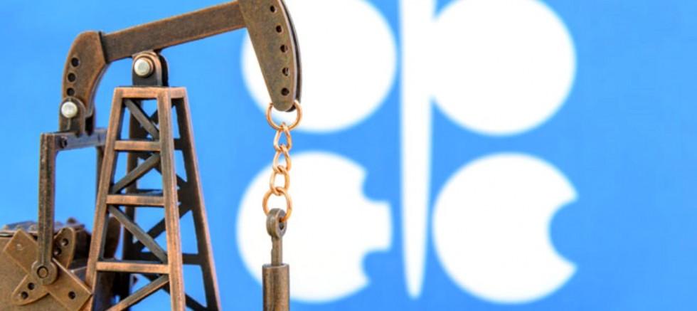 OPEC yeni tarih arıyor