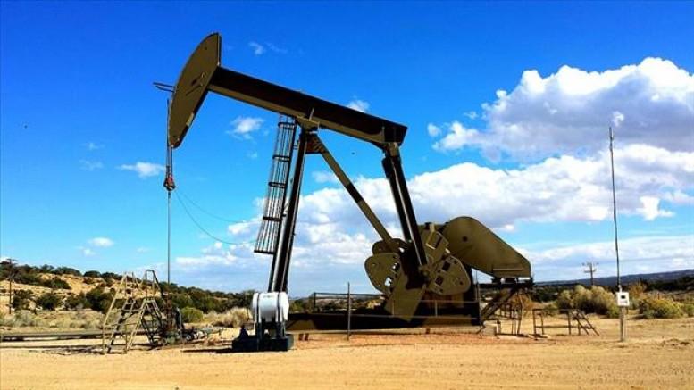 Petrol 14 Şubat'ı bekliyor