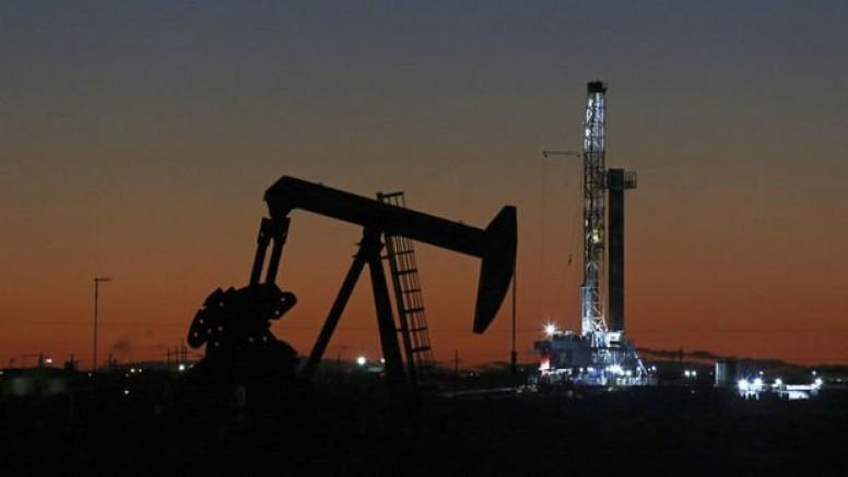 Petrol dar fiyat aralığında seyrediyor