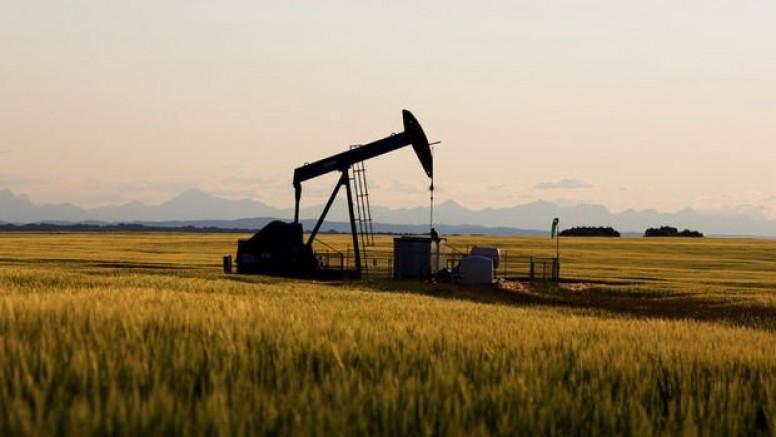 Petrol fiyatları düşen stoklarla zirvede