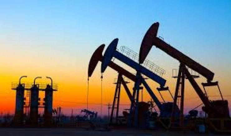 Petrol fiyatlarında yükseliş