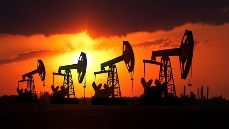 Petrol piyasaları OPEC kararını bekliyor