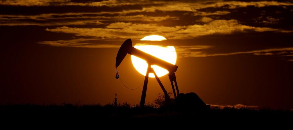 Petrol rallisi devam ediyor