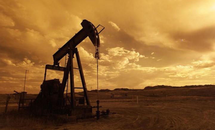 Petrol üretim kısıntısı desteğinde yükseldi